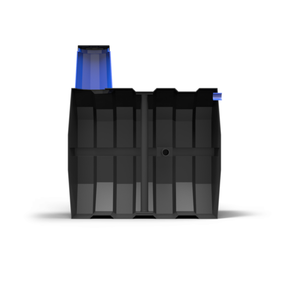 Термит накопитель 5.5