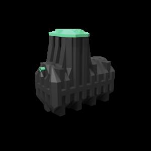 Термит Трансформер 3.0 S
